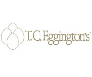 TC-Eggingtons-915b26785056a36_915b2977-5056-a36a-09d3250b4cab54e6