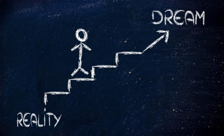 Dream-2