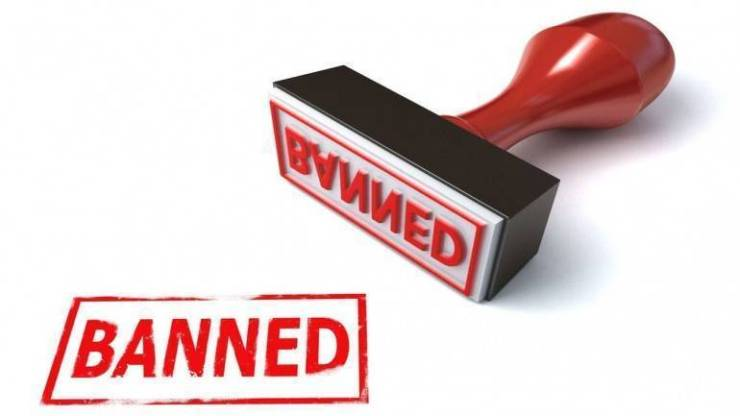 banned_ban_stamp_720-770x433