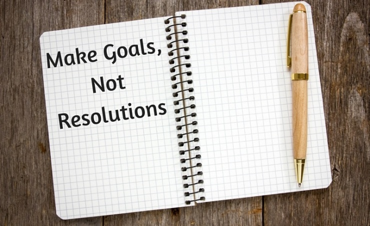 Make-Goals-Not-Resolutions-1