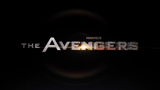 The_Avengers_(2012)_Logo